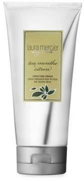 Laura Mercier Tea Menthe Citron Creme Body Cleanse/6 oz.