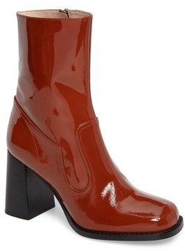 Marc Jacobs Women's Ross Ankle Boot