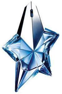 Thierry Mugler Angel EDP Spray Refillable 0.85 oz (w)