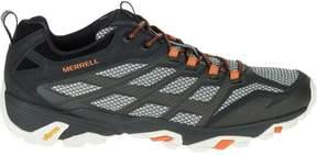 Merrell Moab FST Hiking Shoe - Men's