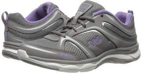 Ryka Shift Women's Shoes