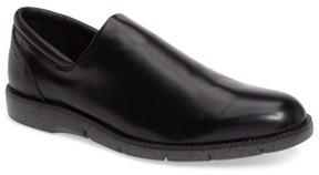 Donald J Pliner Men's Edell 2 Venetian Loafer