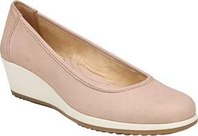 Naturalizer Betina Wedge Pump (Women's)