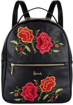 Harrods Fairhaven Backpack
