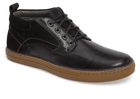 English Laundry Men's Tindal Chukka Sneaker Boot