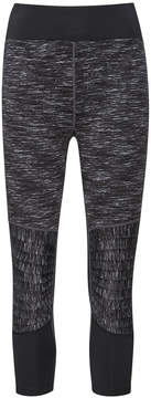 Sam Edelman Moto Capri Leggings