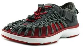Keen Uneek 02 Round Toe Synthetic Water Shoe.