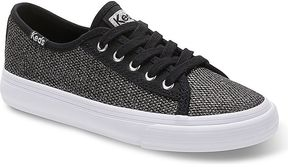 Keds Double Up Sneaker