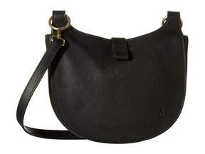 ED Ellen Degeneres Mina Crossbody Cross Body Handbags