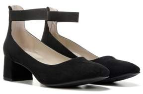 White Mountain Women's Makayla Dress Shoe
