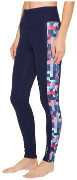 Brooks Greenlight Tights Women's Casual Pants
