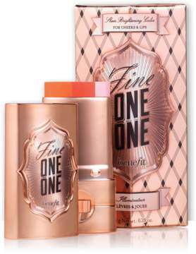 Fine-One-One