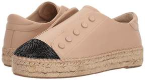 KENDALL + KYLIE Juniper 2 Women's Shoes