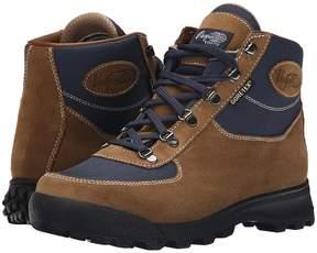 Vasque Skywalk GTX Men's Boots
