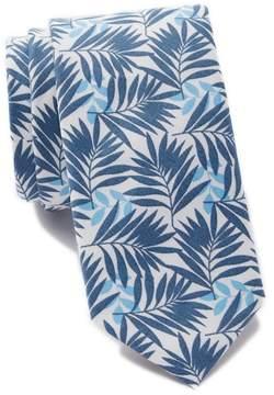Original Penguin Pernfors Floral Tie