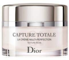 Dior Capture Totale Multi-Perfection Creme Rich Texture/2 oz.