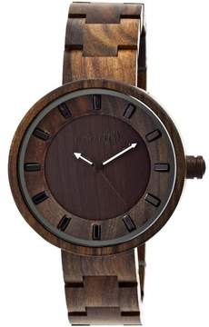 Earth Root Collection EW2502 Unisex Watch