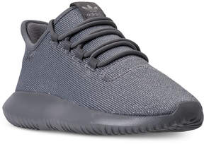 adidas Big Girls' ' Tubular Casual Sneakers from Finish Line
