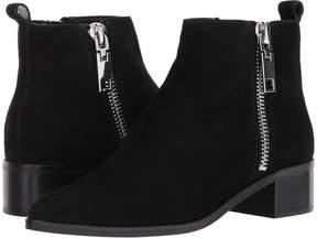 Dolce Vita Marra Women's Shoes