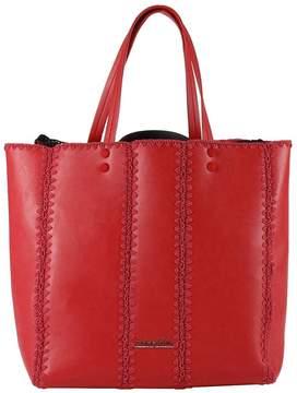 Ermanno Scervino ERMANNO Handbag Shoulder Bag Women