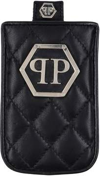 Philipp Plein Hi-tech Accessories