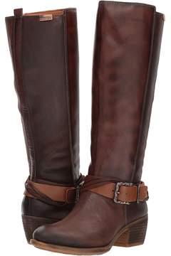 PIKOLINOS Baqueira W9M-9604 Women's Shoes