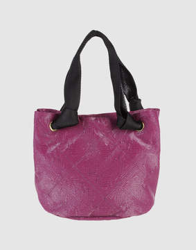 Coccinelle Medium fabric bags