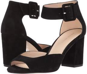 Pelle Moda Bijou Women's 1-2 inch heel Shoes