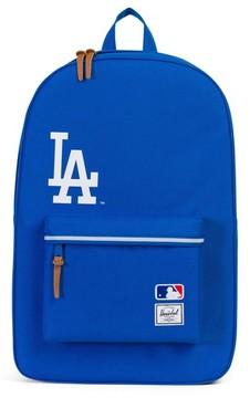 Herschel Men's Heritage Mlb Backpack - Blue