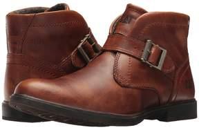 Caterpillar Haverhill II Men's Boots