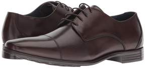 Rush by Gordon Rush Johnston Men's Shoes
