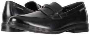 Mephisto Nilson Men's Slip-on Dress Shoes