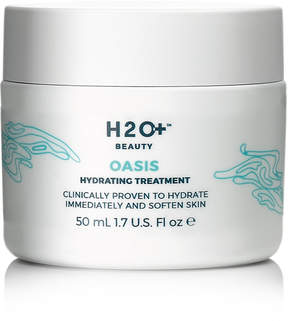 H20 Plus Oasis Hydrating Treatment