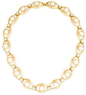 Ben-Amun Ben Amun Collar Necklace