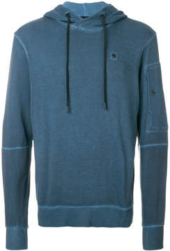 G Star G-Star classic hoodie