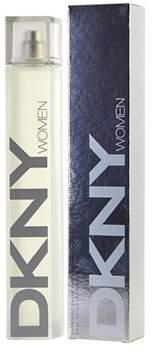 Donna Karan Dkny New York By For Women.