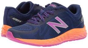 New Balance KJARIv1Y Girls Shoes