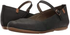 El Naturalista Stella ND58 Women's Shoes