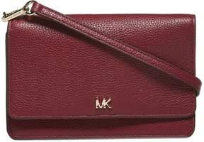 MICHAEL Michael Kors Envelope Shoulder Bag