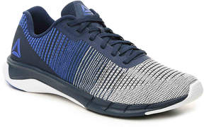 Reebok Fast Flexweave Running Shoe - Men's