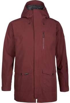 Dakine Vapor 2L Jacket