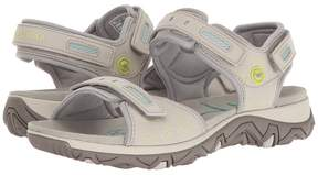 Allrounder by Mephisto Lagoona Women's Sandals
