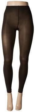 Falke Pure Matte 50 Leggings Hose