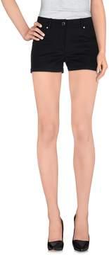 Roccobarocco Shorts