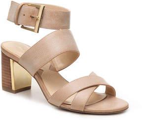 Adrienne Vittadini Women's Phae Sandal