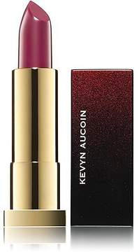 Kevyn Aucoin Women's Expert Lip Color - Twilight Lotus