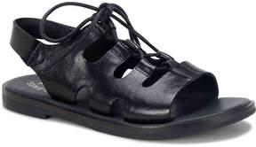 Kork-Ease Women's Pearl Gladiator Sandal