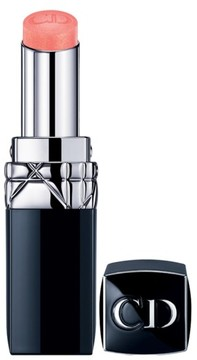 Dior 'Rouge Dior Baume' Natural Lip Treatment - 258 Kew Gardens