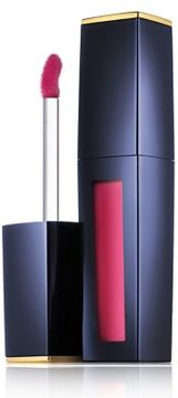 Estee Lauder Lip Potion