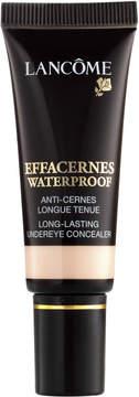 Lancome Effacernes Waterproof Protective Undereye Concealer